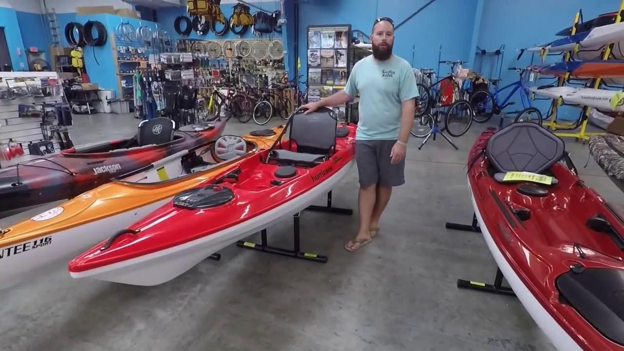 The Skimmer Kayak Motor Reviews Impremedia Net