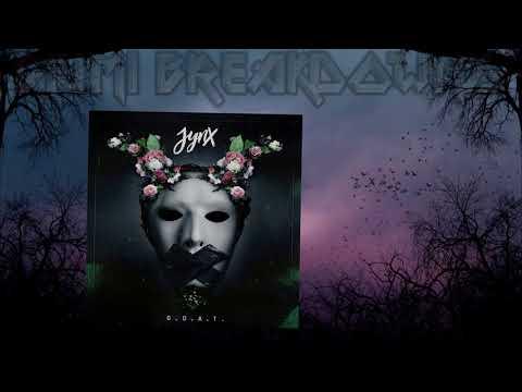 Jynx - G.O.A.T. (Full EP // 2018) Metalcore / Nu-Metal / Rapcore