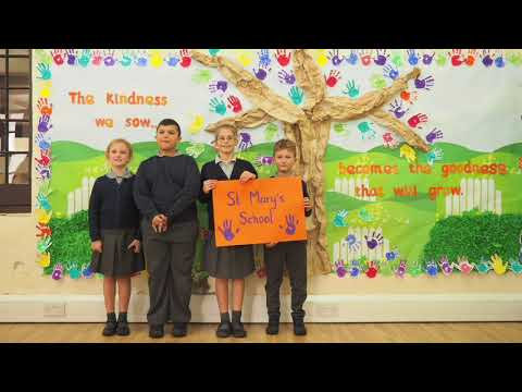 Schools marking International Day for the Elimination of Violence against Women - 23.11.17