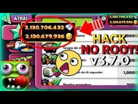 (Nhựt Phi Gaming) Hướng dẫn hack zombie tsunami full kim cương,full tiền