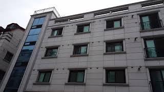 용이동평택대학교후문앞 원룸매매전문부동산(세종부동산)