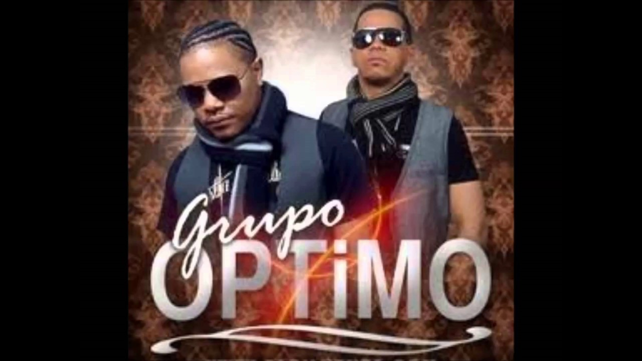 optimo cuentale