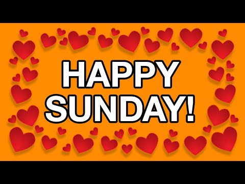 Happy sunday free funny greeting cards in flash animation youtube free funny greeting cards in flash animation m4hsunfo