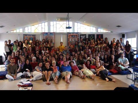 165--vinda-de-tenzin-wangyal-rinpoche-em-novembro-de-2016-ao-brasil