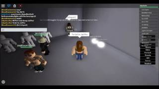 How To Get In Admin And Jal Pro On Roblox Star Wars Awakening