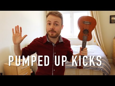 kicks download mp4 up pumped