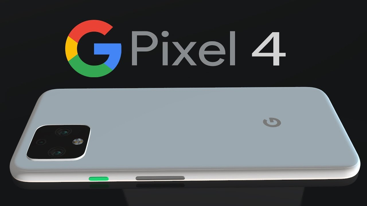 Google Pixel 4, Pixel 4 XL not launching in India