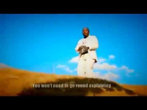 Sammy Irungu Riria Agagucerera Latest 2015 Official Video