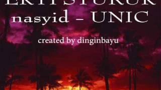 UNIC - ERTI SYUKUR Mp3