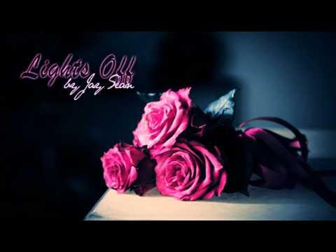 Jay Sean | Lights Off | Mitch's Choreography | Doovi