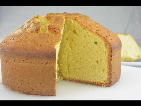 african-cake-recipe-(pound-cake)---chef-lola's-kitchen