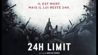 24h Limit   Critique