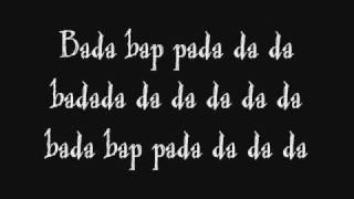 Flathead - lyrics