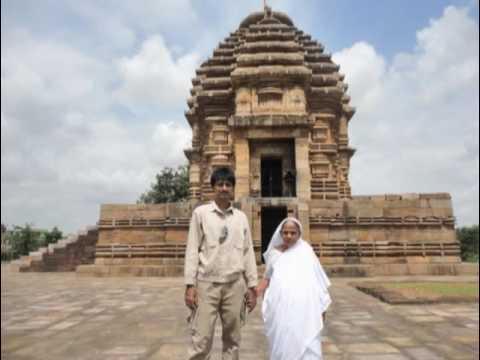 Brahmeswar and Bhaskareswar Temples in Bhubaneswar
