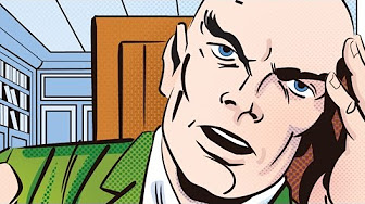 Image result for comic book professor x
