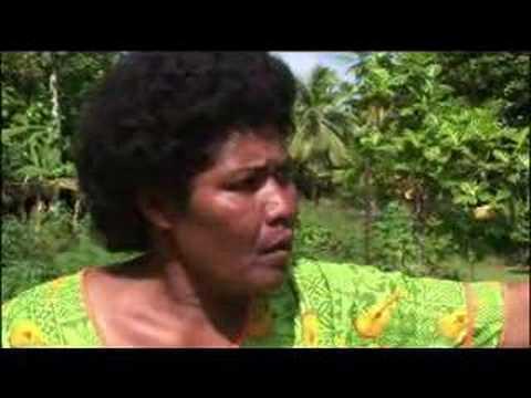 Witness - Meltdown Fiji - Part 1