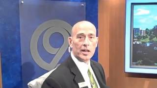 Yahoo News Interview with John Adolfi on HUD homes