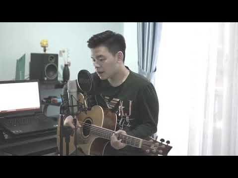 yovie & nuno - tanpa cinta | Willy Angga Winata