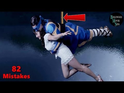[EWW] A FLYING JATT FULL MOVIE (82)...