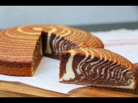 recette-du-super-cake-zébré-moelleux-et-facile-(ou-gâteau-marbré-zébré)