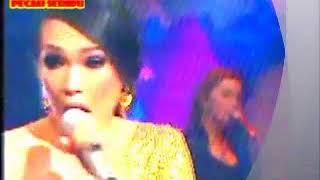 Kiki Ameera  --   Pecah Seribu  --  Live Music Concert  dangdut  --  1,05