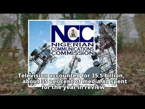 Telcos' N16.4bn Ad Spend, Highest in the Nigerian Advertising Space