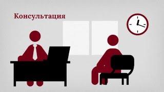 видео Юридические услуги - прайс-лист на юр. услуги. Внесение изменений в Устав, ЕГРЮЛ. Регистрация ИП, ООО.
