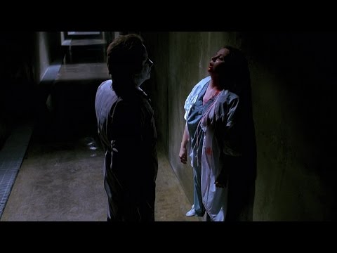 Michael Myers (1978-2002) Kill Count HD