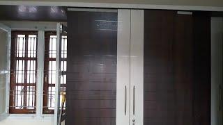 Furniture wardrobe cupboard TV show case with price details