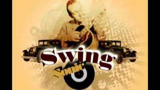 DJ Mibor - Swing Sonic (Original Mix)