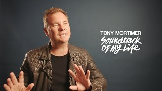 Baixar Tony Mortimer - Soundtrack Of My Life