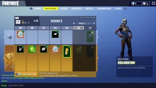 Playing Fortnite Battle Royale with viewers NEW GAMEMODE (PS4) 28 WINS (GOAL : 10 SUBSCRIBERS)