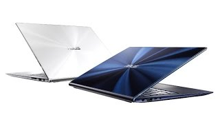 ASUS Notebooks - Quality Test Extreem, Test Ensure Top - Quality 2014
