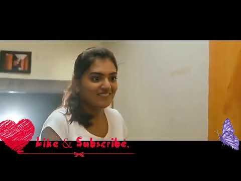 Raja Rani Movie Ringtone.