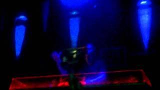 Morgan Page - The Longest Road (Deadmau5 Vocal Remix) @ Rich