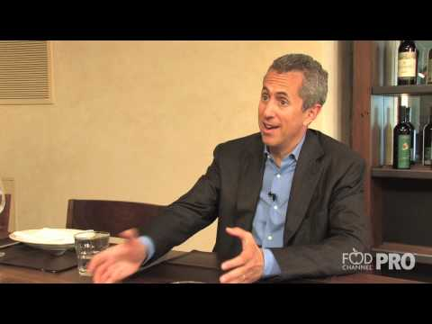 Leaders with Guts: Danny Meyer, Part 2