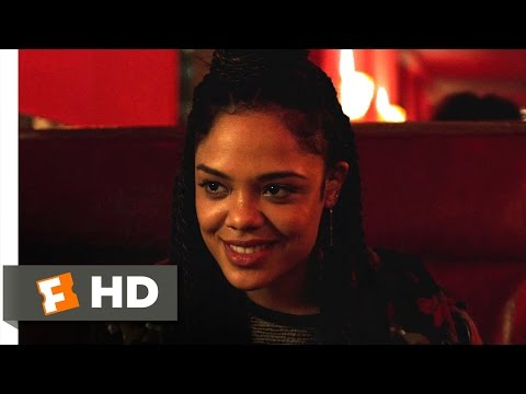 creed---you-got-a-jawn?-scene-(3/11)-|-movieclips