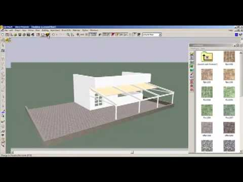 3 Boyutlu G 246 Lge Sistemleri 199 Izim Ve Projelendirme Yazılımı