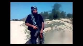 СИРИЯ - ПОДБОРКА НЕУДАЧНЫХ ВЫСТРЕЛОВ