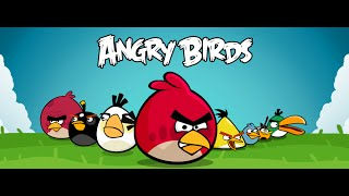"Angry Birds Toons 2 Ep. 25 Sneak Peek - ""Pig Possessed"""