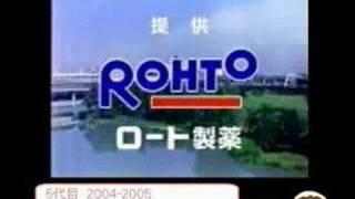 ニコニコ動画より。 http://www.nicovideo.jp/watch/sm3602136.