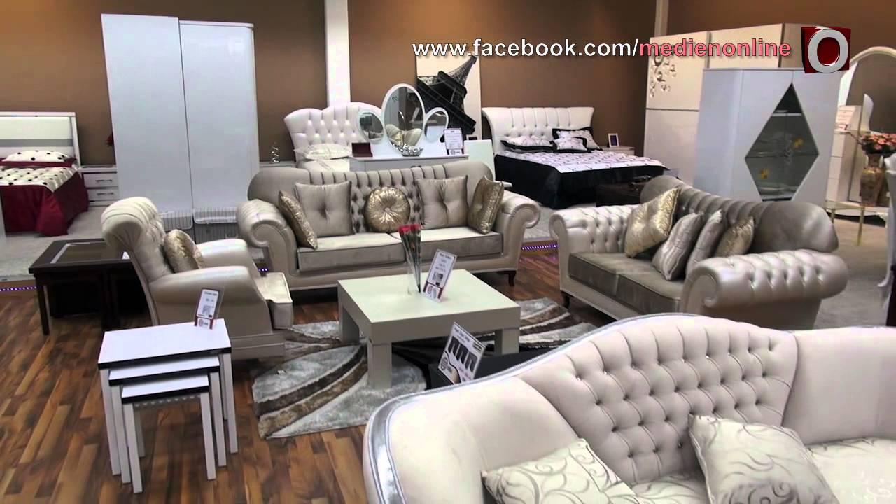 m bel kaufen basel toni m ller wohnkultur muttenz basel m bel design. Black Bedroom Furniture Sets. Home Design Ideas