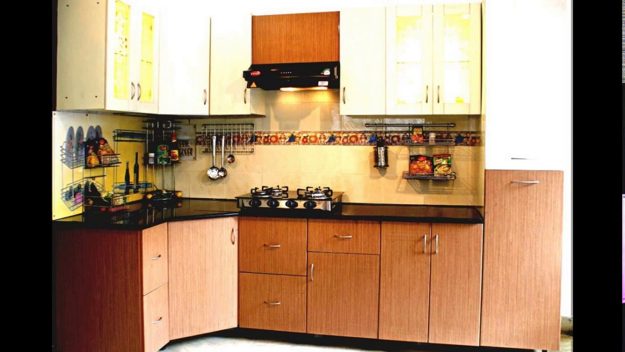 Modular Kitchen India Designs Godrej Modular Kitchen Designs India Youtube