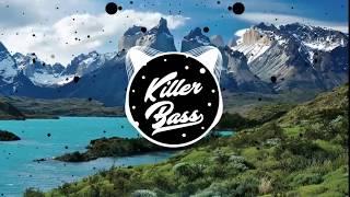 Alan Walker x A$AP Rocky - Live Fast (Bass Boosted)