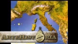 Descripción de Italia - ArteHistoria