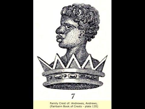 "kingdrop 2016   Lost ""Tribes"" of Andros, Clan Siol Andrea, Pictland, Stolen Surnames"