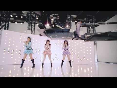 「君のC/W」MV / AKB48[公式]