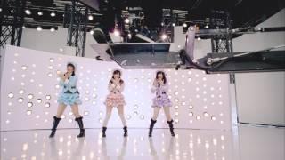 AKB48チームサプライズによる 重力シンパシー公演第五弾「君のC/W」の ミュージックビデオです。 【チームサプライズ公式サイト】 http://akb48-surprise.jp.
