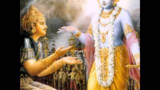 Mahabharat Title Song ( Hindi Full Serial Song )