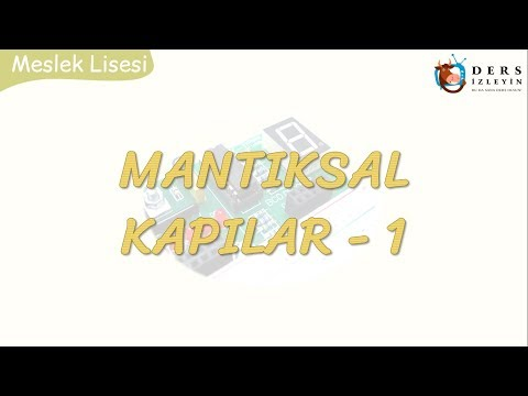 MANTIKSAL KAPILAR-1